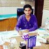 Dr. Deepak jonoliya