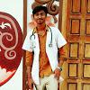 Anirudh M D