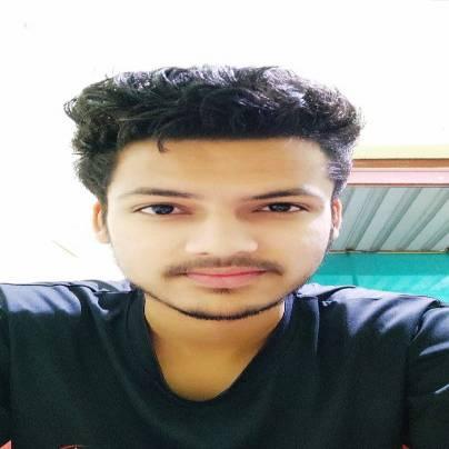Dr. Vaibhav Rox