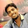Dr. Padmasree Palani