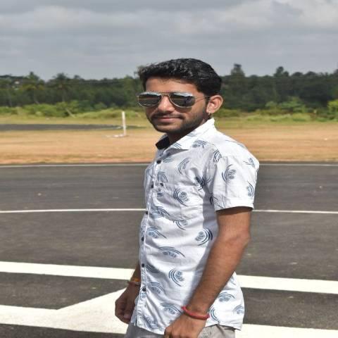 Dr. Amit Sandhu