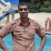 Dr. Saisharan Dwarka