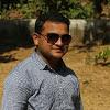 Dr. Debashis P. Sahoo