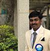 Lokesh Venkatesan