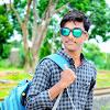 Shubham Panchal