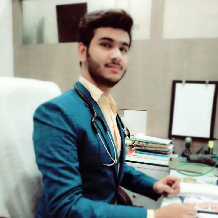 Waseem Waseem