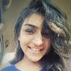Sheena Bedi