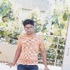 Kamal Mahapatra