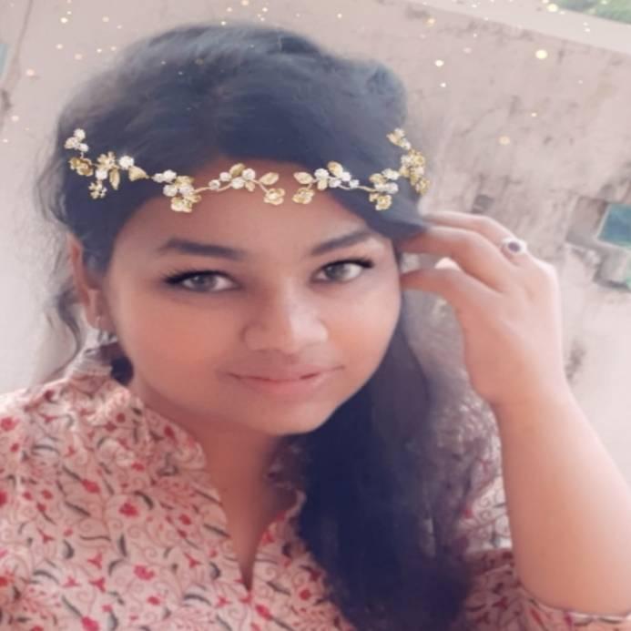 Ayushi  Singla