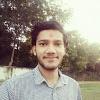 Vishal Brahmbhatt