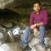Dr. VISHAL NATH