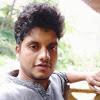 Dr. Pranit Jagdale