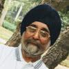 Dr. Jagmohan Singh