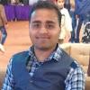 Drx.Nayan Shrivastava