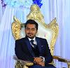 Dr. Savan Prajapati