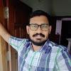 Dr. Karthick Subash