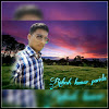 Rakesh Chandra Parida