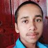 Rajnish Power