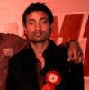 Dr. Anupam Saraf