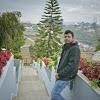 Dr. Karthik M