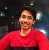 Ganesh M Sapkal