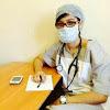 Dr. priyanshi ~~~~~~~