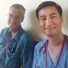 Dr. PHEARUN MD