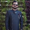 Dr. Hitesh Singh