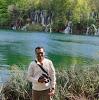 Dr. Akshay Bedmutha