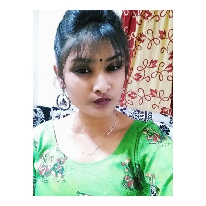 Ankita Shirsat