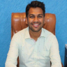 Dr. Swapnil Rachha
