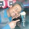 Dr. Rupak Chawla