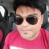 Dr. Dr nitesh Dermate