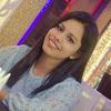 Dr. sharadia majumder
