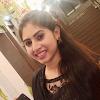 Dr. Radhika Sahariya