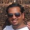Dr. Dilip Sahadevan