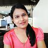 Dr. lalitha appaiah