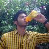Peeyush Pandey