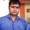 Dr. Devi Prasad Pandey