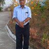 Dr. ashok tiwari