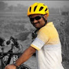 Dr. Nagnath Kale
