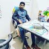 Dr. Dr Raj Malhotra