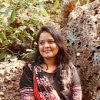 Dr. mani jyothsna