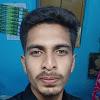 mohammed Owais jaabry