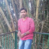 Dr. Siddu B N