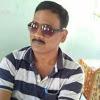 Dr. Pramod Baruah