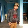 Dr. salman akhter