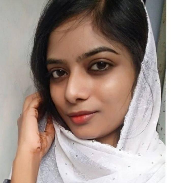 Nabeela Jabeen