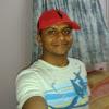 Dr. dr.Jatin Patel