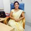 Dr. Sadhna Sharma